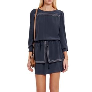 SEE BY CHLOÉ dress size FR 38
